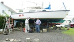 KYC Boat Share featured in Scuttlebutt Sailing News
